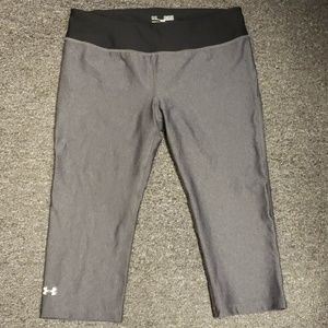 🌞 NWOT Women's active pants size M